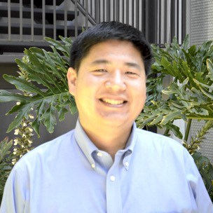 </p> <p><center>Garrick Wang, MD</center>