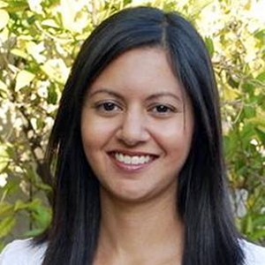</p> <p><center>Shefali Miller, MD</center>
